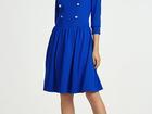 Уникальное изображение Женская одежда Платье 772-08-01 36755834 в Новосибирске