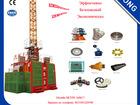 Изображение в Авто Спецтехника Организация изготовит строительные подъемники в Новосибирске 0