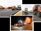 Изображение в Строительство и ремонт Другие строительные услуги Высококвалифицированные специалисты в кратчайшие в Новосибирске 0