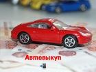 Фотография в   Дорого куплю ваш автомобиль в любом состоянии. в Новосибирске 888000