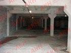 Изображение в Недвижимость Коммерческая недвижимость Капитальное отапливаемое складское помещение в Новосибирске 43000