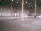 Изображение в Недвижимость Коммерческая недвижимость Современный складской комплекс А класса. в Новосибирске 4144000