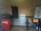 Фотография в Прочее,  разное Разное Шиномонтаж по стоимости оборудования.    в Новосибирске 350000