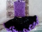 Свежее изображение Детская одежда Продам юбка американка и кофта р-р XXL 36903827 в Новосибирске