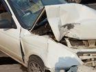 Смотреть изображение Аварийные авто Нисан санни на запчасти 2001г, 36921048 в Новосибирске