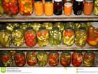 Изображение в Недвижимость Разное Срочно! ! ! продам ячейку в овощехранилище в Новосибирске 45000