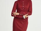 Скачать foto Женская одежда Платье 756-05-01 36968596 в Новосибирске