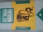 Изображение в Хобби и увлечения Книги Все виды массажа В. И. Дубровский  Массаж в Новосибирске 250