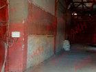 Фотография в Недвижимость Аренда нежилых помещений Неотапливаемое складское помещение из проф. в Новосибирске 34000