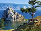 Фотография в   Маршрут: Иркутск - Листвянка - Тальцы - КБЖД в Новосибирске 15800