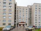 Фото в   Объединения 39/1. Общежитие. 13 кв. м комната. в Новосибирске 8000