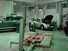 Фотография в Недвижимость Аренда нежилых помещений Капитальное отапливаемое производственно-складское в Новосибирске 300000