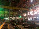 Фото в Недвижимость Аренда нежилых помещений Капитальное отапливаемое внутрицеховое производственно-складское в Новосибирске 900000