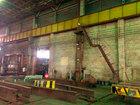 Фото в Недвижимость Аренда нежилых помещений Капитальное отапливаемое внутрицеховое производственно-складское в Новосибирске 613000