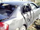Новое фотографию Аварийные авто lifan продам на запчасти 37274525 в Новосибирске