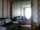 Изображение в Недвижимость Комнаты Комната уютная, чистая. В Комнате два дивана, в Новосибирске 8000
