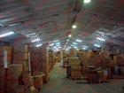 Фотография в   Капитальное отапливаемое складское помещение. в Новосибирске 100000