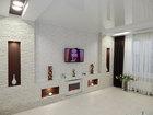 Смотреть foto Аренда жилья Элитная 2-х комнатная, камин, джакузи, 2 кондиционера, водонагреватель  37336915 в Новосибирске
