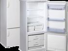 Фото в   Мастерская отремонтирует Ваш нерабочий холодильник в Новосибирске 300