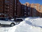 Фотография в Недвижимость Иногородний обмен  Меняю или продаю двухкомнатная квартира в в Новосибирске 4150000