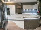 Смотреть фотографию  Изготовление мебели на заказ 37474817 в Новосибирске