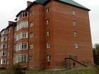 Новое фото Продажа квартир Продам подвал в с, Криводановка 37515730 в Новосибирске