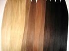 Новое изображение Салоны красоты Продажа натуральных волос для наращивания 37521127 в Новосибирске