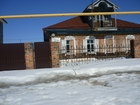 Изображение в   родам дом в Новом Поселке по улице Дзержинского в Бердске 2500