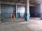 Изображение в   Сдам в аренду помещение под склад, производство в Новосибирске 260