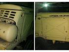 Изображение в Строительство и ремонт Разное Бензиновый винтовой компрессор ЗИФ 55 чаще в Новосибирске 230000