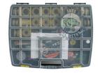Смотреть изображение  Оборудование для восстановления стоек и амортизаторов ГРАНД 37574437 в Санкт-Петербурге