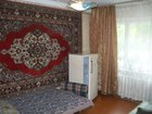Изображение в   Сдам комнату ул. Титова 21/2 площадь Станиславского в Новосибирске 6500