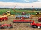 Свежее фото  Купить трактор 37711381 в Новосибирске