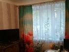 Изображение в   1-ком. квартира на продажу. Квартира в хорошем в Новосибирске 2000000