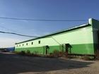 Изображение в Недвижимость Коммерческая недвижимость Теплый, сухой склад, находится на территории в Новосибирске 330