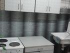 Фото в Недвижимость Аренда жилья Хорошая чистая. олп. окна пластик. балкон. в Новосибирске 11000