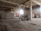 Изображение в   Капитальное отапливаемое производственно-складское в Новосибирске 110000