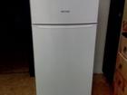 Просмотреть фото Холодильники продам холодильник 37826544 в Новосибирске
