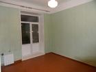 Фото в   Сдам 2к квартиру ул. Красный проспект 64 в Новосибирске 16000