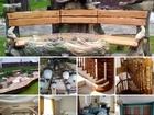 Фотография в Строительство и ремонт Ремонт, отделка Ландшафтное проектирование, озеленение и в Новосибирске 1000