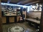 Смотреть фото Другие развлечения Квест-парк Ратибор 38290520 в Новосибирске