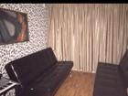 Foto в Недвижимость Иногородний обмен  Хорошую квартиру в хорошие руки! ! !   Состояние в Новосибирске 3500000