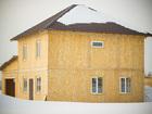 Фотография в Недвижимость Продажа домов Коттедж днт Удачный. Общей площадью: 186 в Новосибирске 3600000