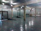 Фотография в Недвижимость Коммерческая недвижимость Капитальное отапливаемое складское помещение. в Новосибирске 119000
