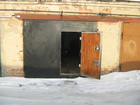 Фото в Недвижимость Гаражи, стоянки Продажа гаража в центре: ул. Семьи Шамшиных в Новосибирске 510000