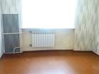 Фото в   Сдам комнату в общежитии ул. Кирзаводская в Новосибирске 6500