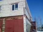 Изображение в Недвижимость Коммерческая недвижимость Описание объекта : Отдельно стоящее капитальное в Новосибирске 2400000