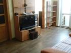 Фотография в   Сдам на длительный срок трехкомнатную квартиру в Новосибирске 180