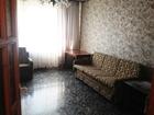 Изображение в   Сдам 2к квартиру ул. Рассветная 8 ост. Рассветная в Новосибирске 14000