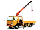 Скачать фотографию  Предоставляем услуги самогруза 5 тон 800 руб час 38564125 в Новосибирске